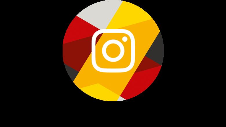 Instagram: CDU Deutschlands
