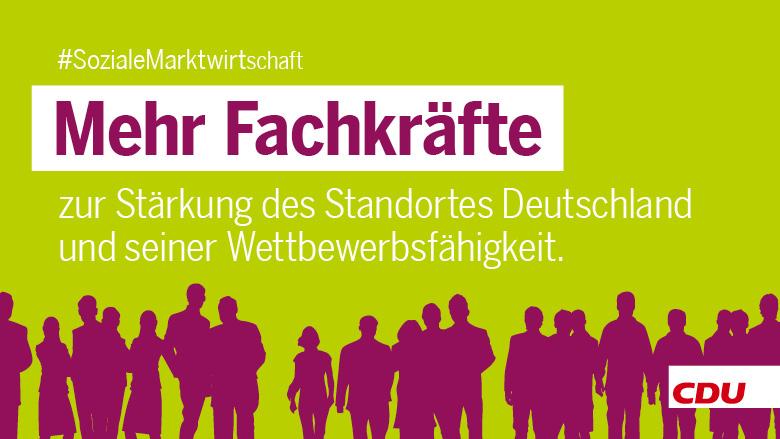 di Migrazione qualificata e controllata da nazionale lavoro JF1Tlc3K