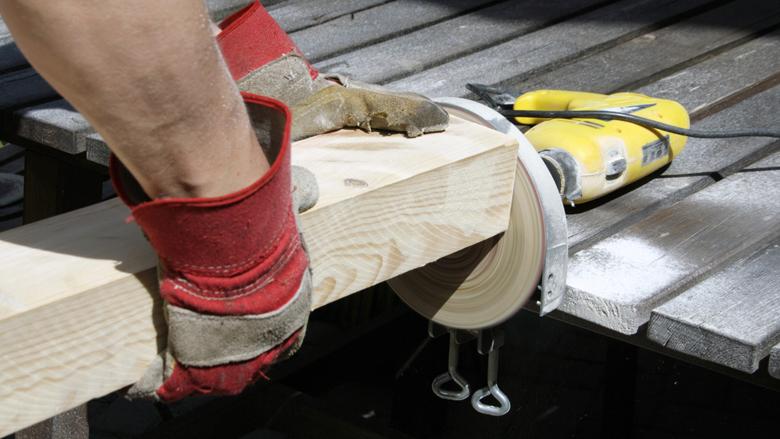 Neue Rekorde Am Arbeitsmarkt Zahlen Die Uberzeugen Christlich