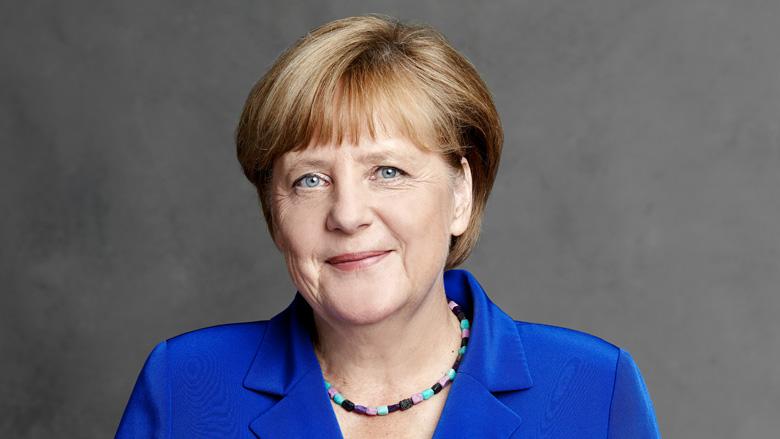 Angela Kasner Jüdin