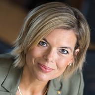 Julia Klöckner MdL