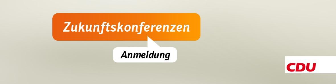 Header Zukunftskonferenzen