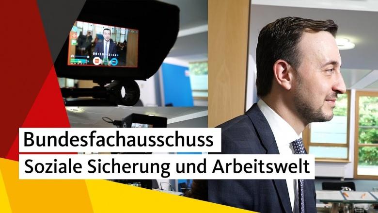 paul_ziemiak_zum_bundesfachausschuss_soziale_sicherung_und_arbeitswelt