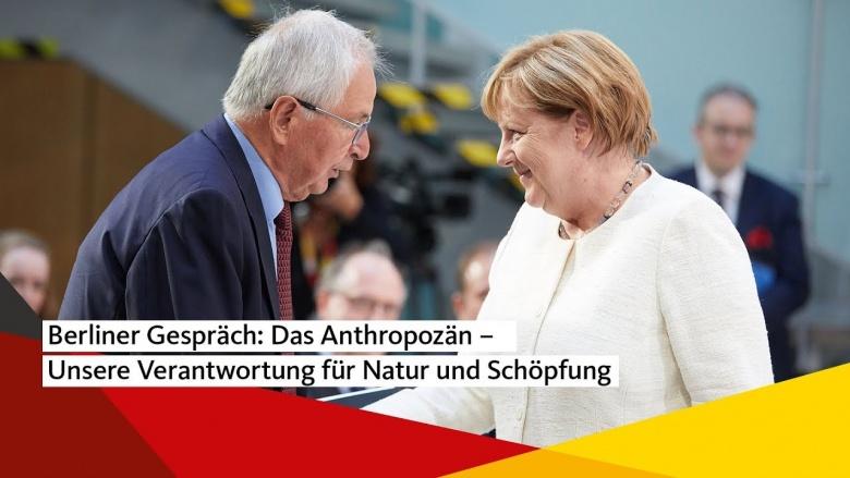 berliner_gesprach_das_anthropozaen_-_unsere_verantwortung_fuer_natur_und_schoepfung