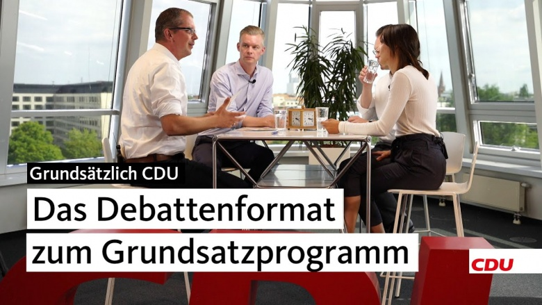 grundsatzlich_cdu_zum_thema_digitalisierung