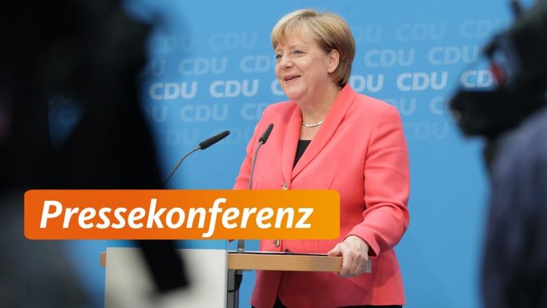 angela_merkel_vertrauen_zurueckgewinnen_-_mit_tragfaehigen_loesungen_schritt_fuer_schritt.