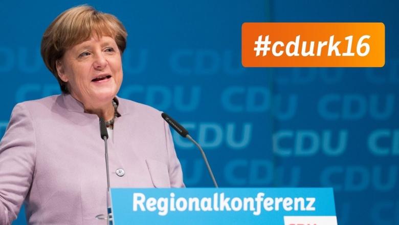 merkel_auf_der_regionalkonferenz_in_neumunster