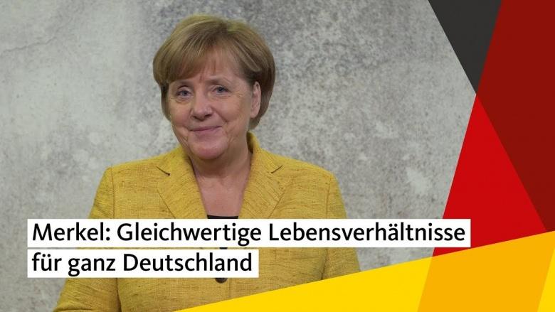 merkel_gleichwertige_lebensverhaeltnisse_fuer_ganz_deutschland