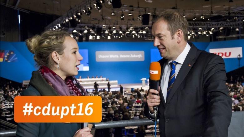 interview_mit_dem_mitgliederbeauftragten_henning_otte