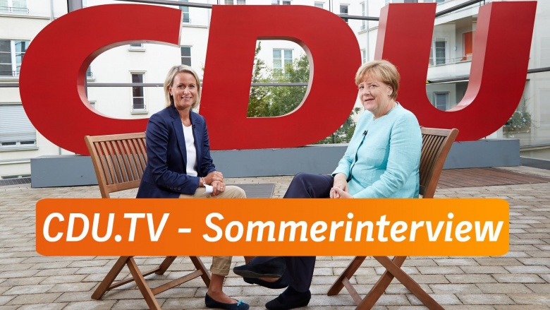 cdu.tv-sommerinterview_mit_angela_merkel