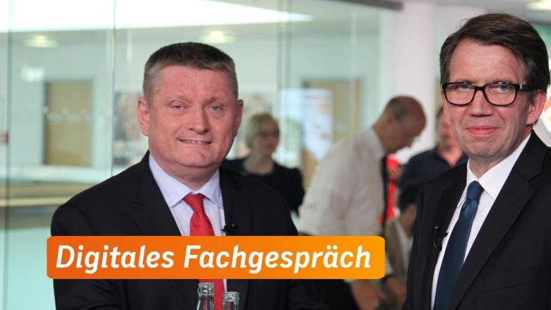 digitales_fachgespraech_mit_hermann_groehe_zur_pflege_und_gesundheitspolitik