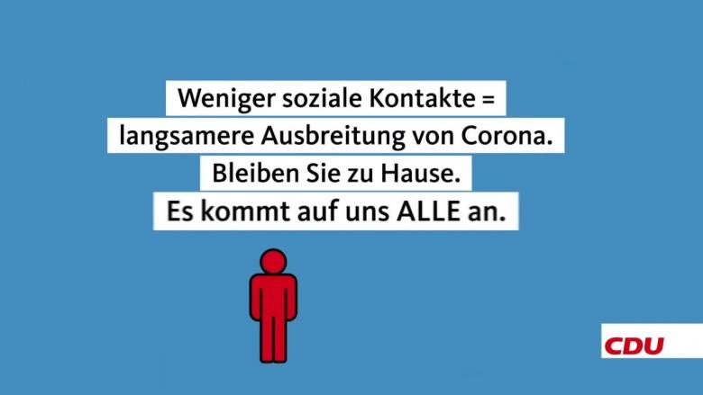 die_ausbreitung_von_corona_verhindern.