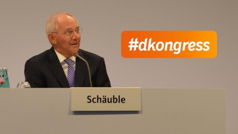 schaeuble_europa_gehoert_fuer_uns_in_deutschland_zum_nationalen