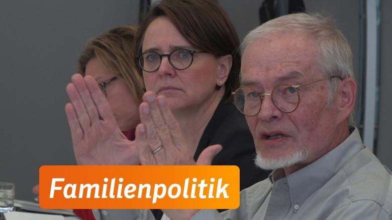 familienpolitik_herausforderungen_der_zukunft