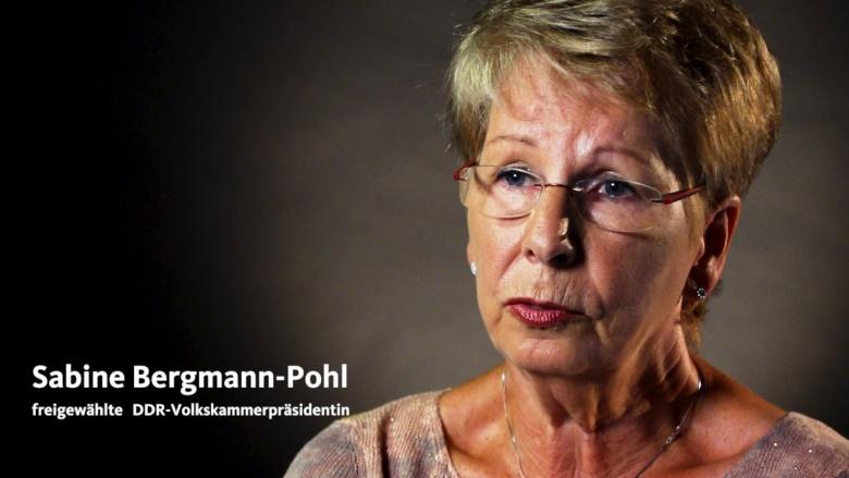 Bau der Berliner Mauer zerriss Familien und Freundschaften