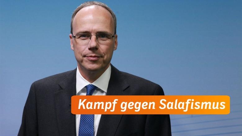 kampf_gegen_salafismus