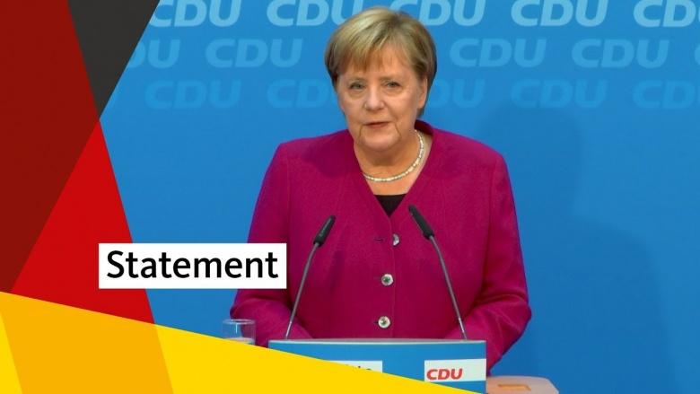 statement_der_cdu-vorsitzenden_angela_merkel