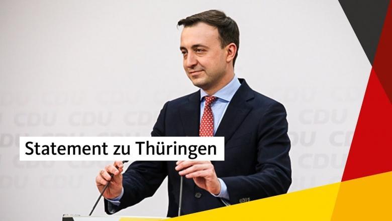 paul_ziemiak_thueringen_braucht_jetzt_einen_neustart.