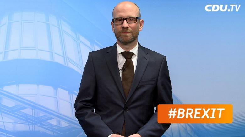 generalsekretaer_peter_tauber_zum_brexit