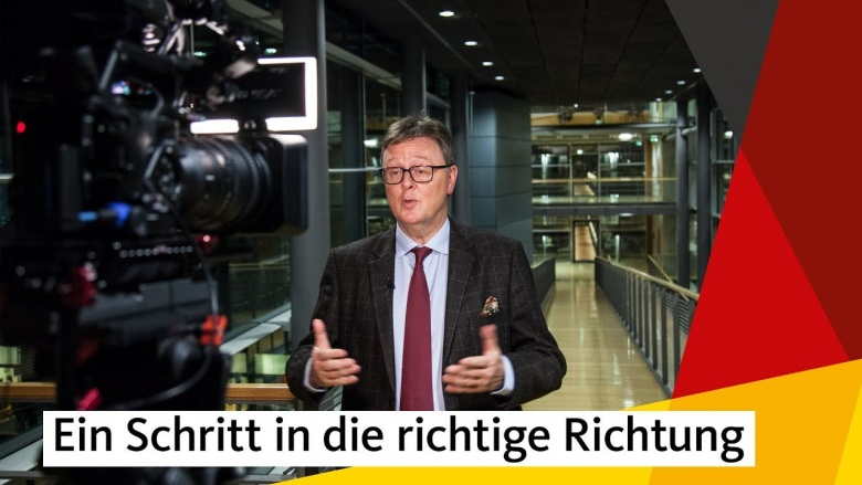 grosse-broemer_ein_schritt_in_die_richtige_richtung