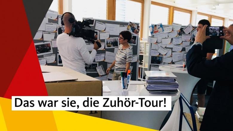 akk_zieht_erstes_fazit_nach_zuhoer-tour