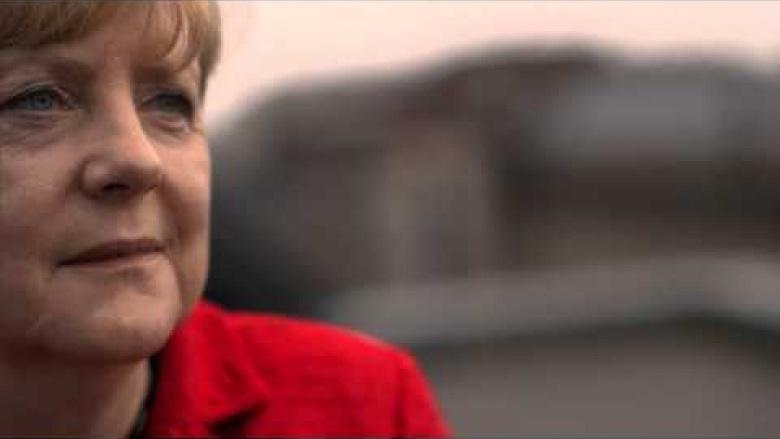 CDU TV Spot 2013 720p