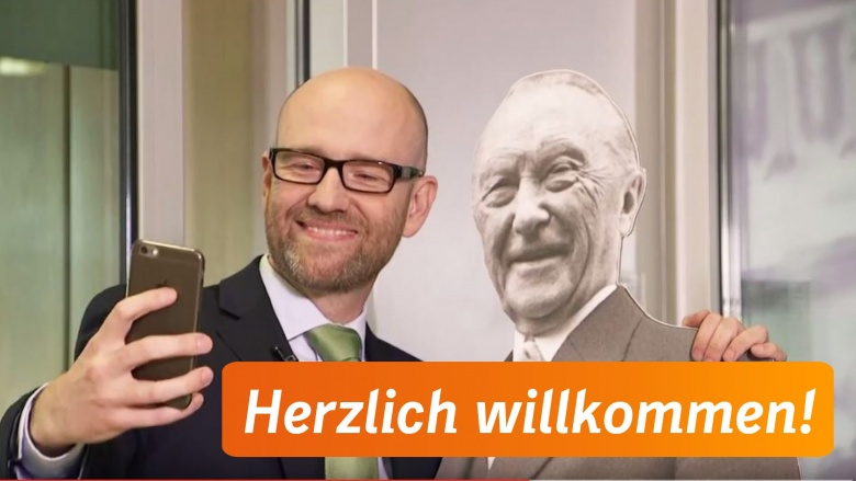 herzlich_willkommen_im_konrad-adenauer-haus