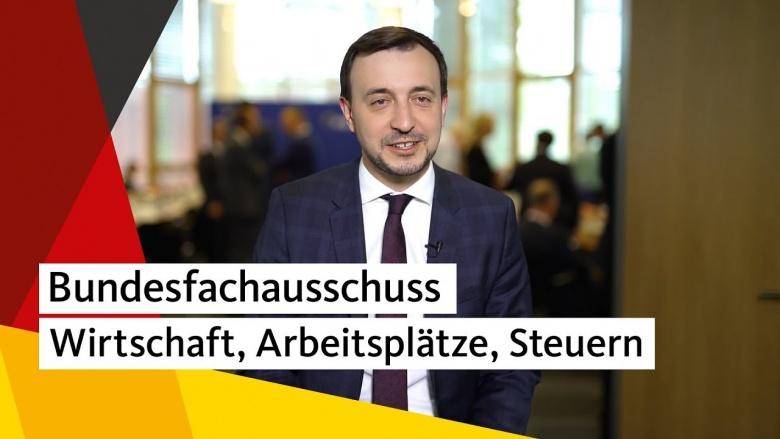paul_ziemiak_zum_bundesfachausschuss_wirtschaft_arbeitsplaetze_steuern
