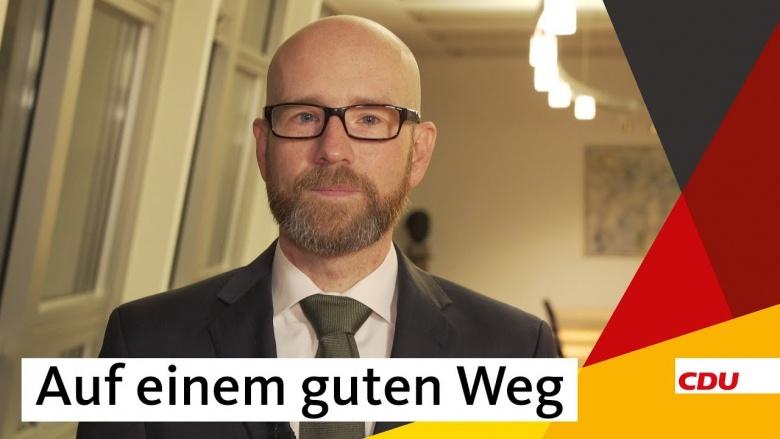 peter_tauber_auf_einem_guten_weg