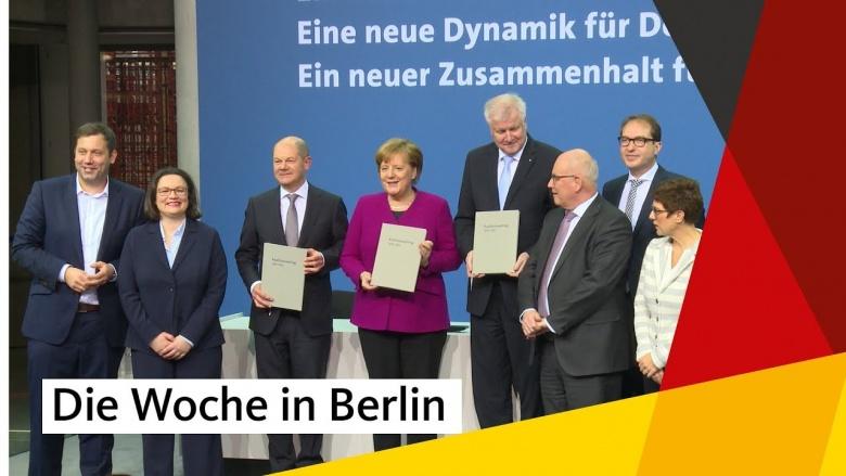 die_woche_in_berlin_112018