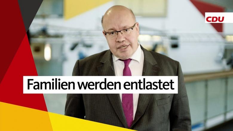 koalitionsvertrag_altmaier_zu_steuern_und_finanzen