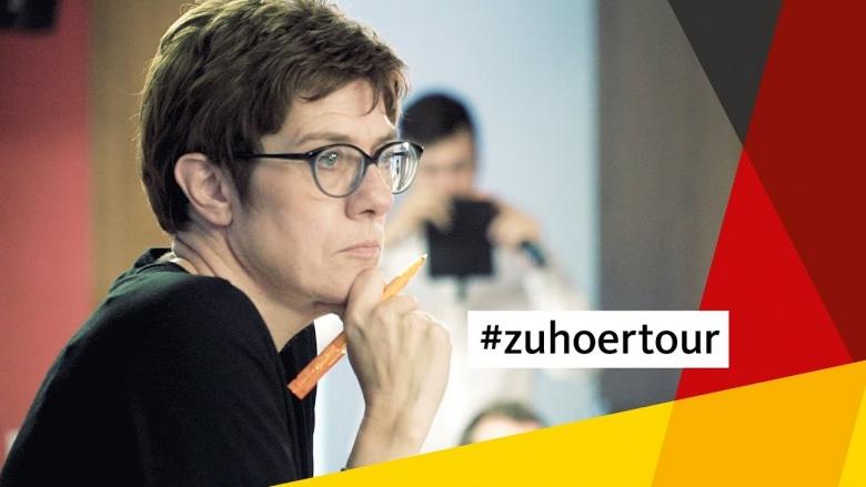 die_zuhoer-tour_macht_halt_in_frankfurt_koblenz_und_neustadt