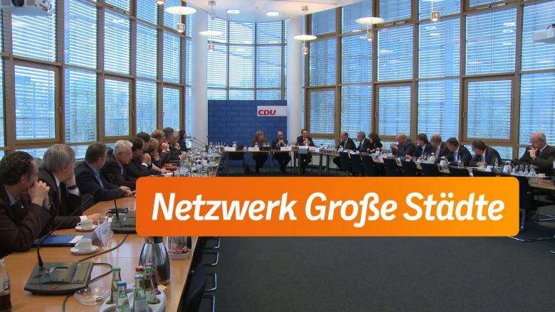angela_merkel_beim_netzwerk_grosse_staedte