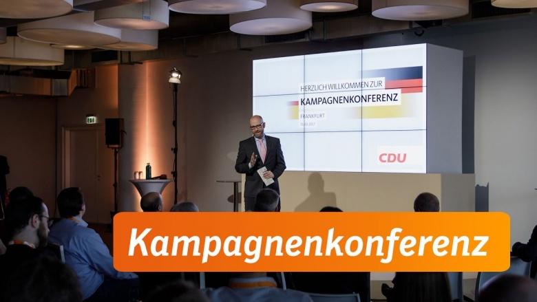auftakt_der_kampagnenkonferenzen