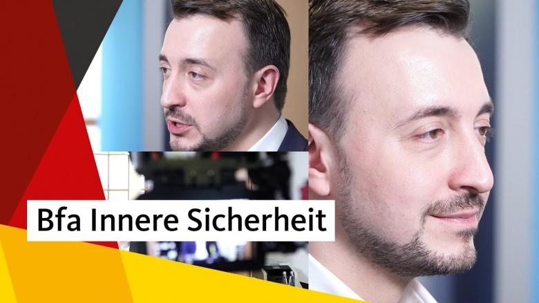 paul_ziemiak_zum_bundesfachausschuss_innere_sicherheit