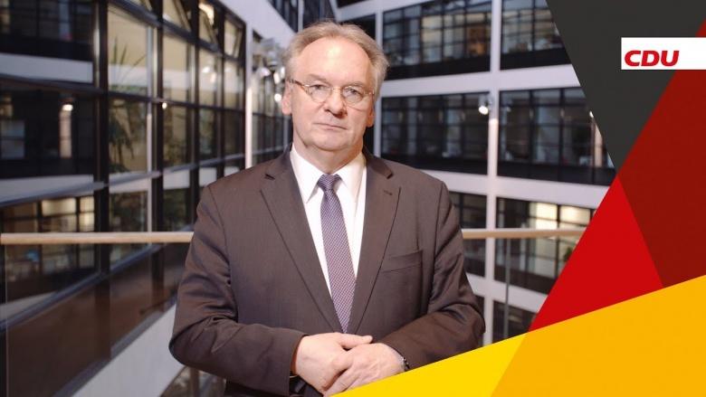 koalitionsvertrag_haseloff_zu_kommunen_und_laendlichem_raum