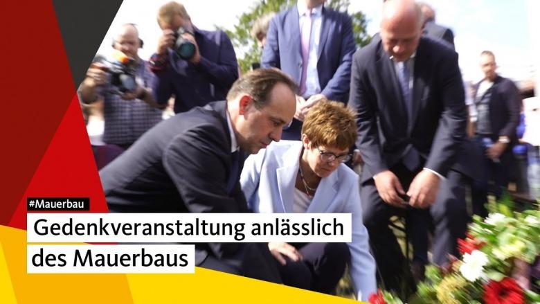 13._august_gedenkveranstaltung_zum_mauerbau