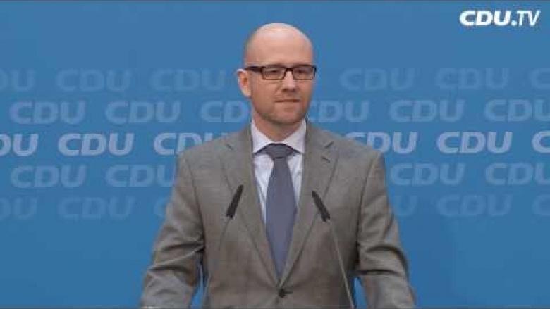 Breite Diskussion über das Europawahlprogramm