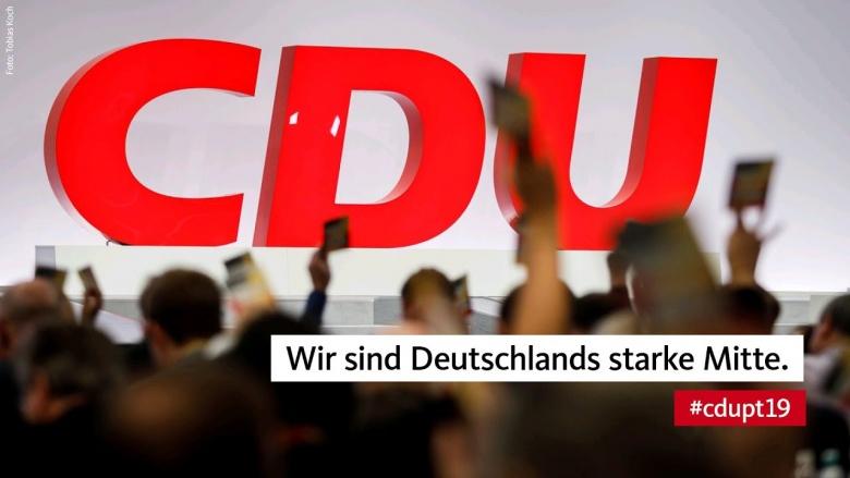wir_sind_deutschlands_starke_mitte.