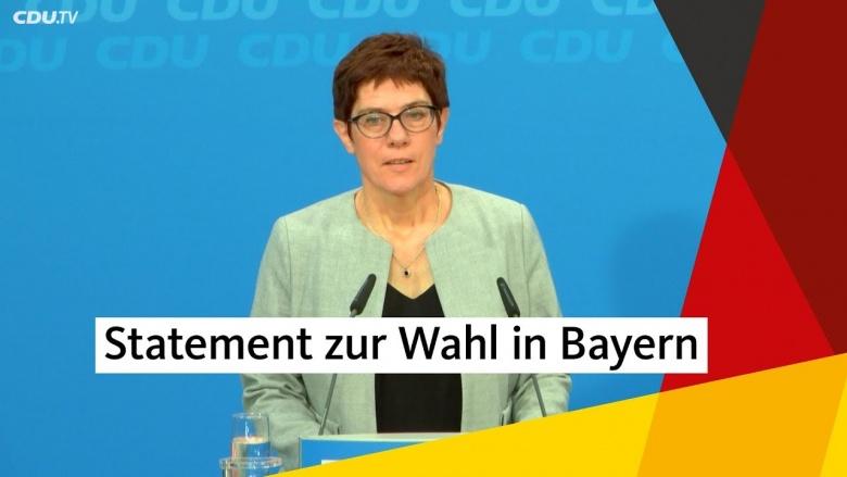 statement_zur_wahl_in_bayern