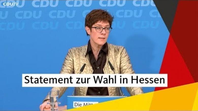 statement_zur_landtagswahl_in_hessen