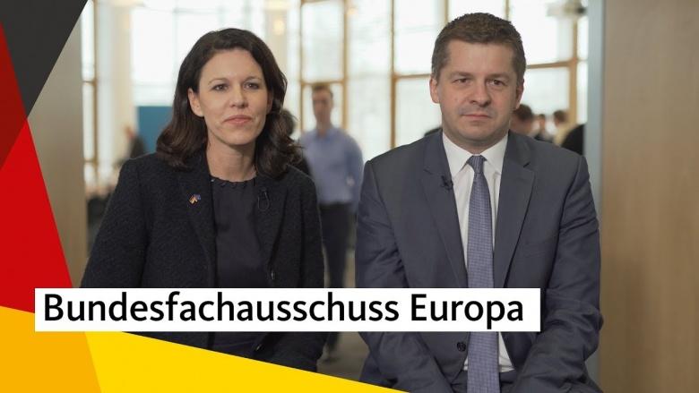 katja_leikert_grosse_linien_der_europapolitik