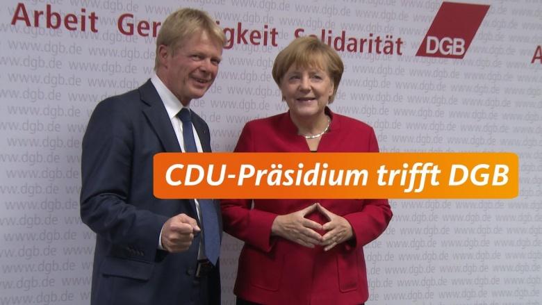 cdu_trifft_dgb