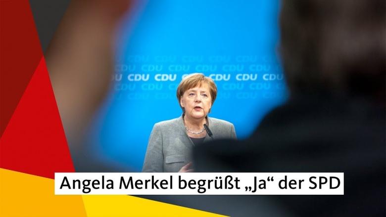 angela_merkel_begruesst_ja_der_spd