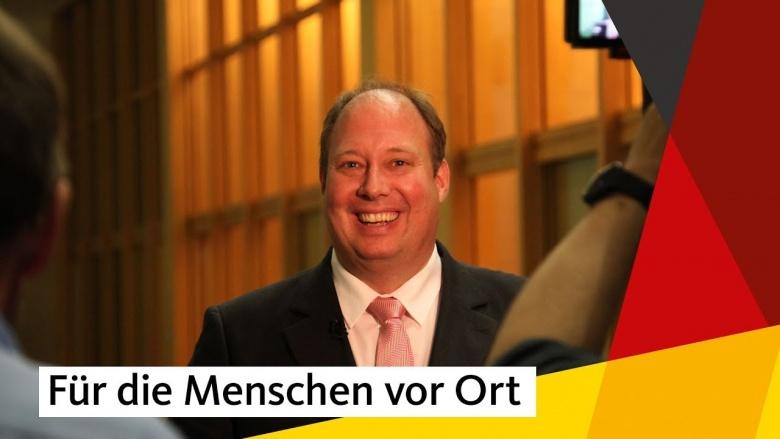 helge_braun_politik_fuer_die_menschen_vor_ort