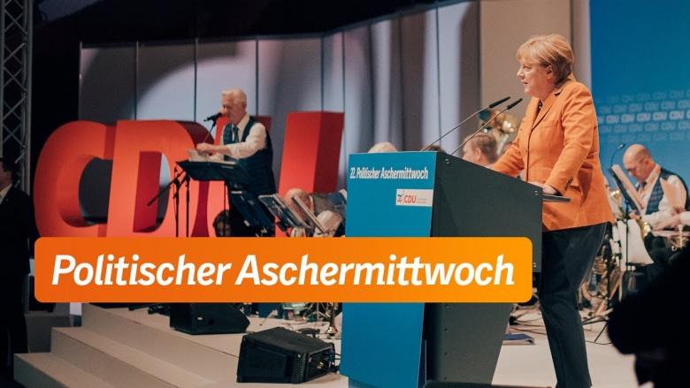 angela_merkel_beim_22._politischen_aschermittwoch_der_cdu_mecklenburg-vorpommern