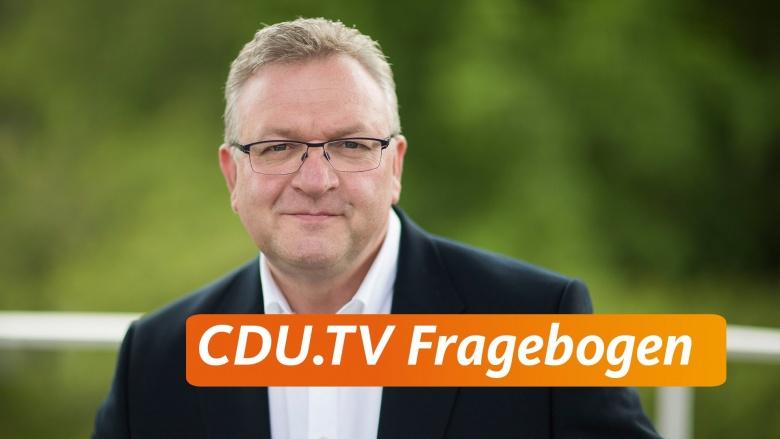 cdu.tv-fragebogen_mit_frank_henkel