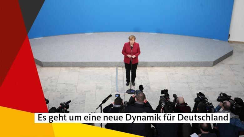 es_geht_um_eine_neue_dynamik_fuer_deutschland