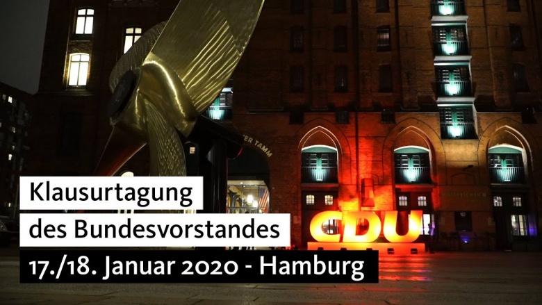 klausurtagung_des_bundesvortandes