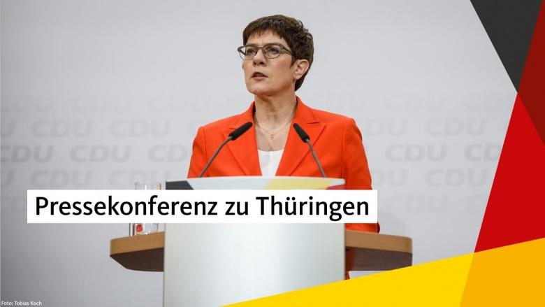 pressekonferenz_der_parteivorsitzendenannegret_kramp-karrenbauer_nach_der_praesidiumssitzung.